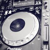 Turn UP Your Speaker! DJS Mashup MIX