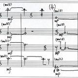Sonaty na obój i fortepian / Sonatas for oboe and piano