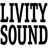 La Force Sauvage - 89 - Livity Sound