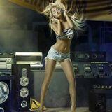 ૐSolo-Dance137bpm.ૐLunacidૐ