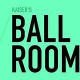 Kaiser Souzai's BALLROOM Podcast Episode 4