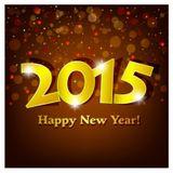 New years 2015 Praise Break