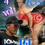 I'M DREAM VOL.04 BY DJ M@RIO IN THE MIX