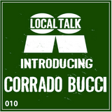 Introducing 010 - Corrado Bucci