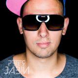 peter jabin - Massive Night Show 135