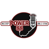 MAY 07, 2016 POWER 88 from LAS VEGAS. RADIO MIX.