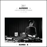 Alinea A #361 Alfredo