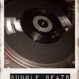 Disc to Disco - Bungle Beats Summer Disco House / Nu Disco Mix 2014