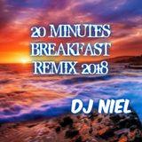 https://audiomack.com/song/daniel-de-guzman-macalanda/20minutes-breakfast-mix