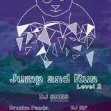 Promo Mix Jump'n'Run Level 2