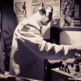 WeeGee Rustling Jazz - AlanMcK and the mighty WeeGee on Back2BackFM 8 July 2017