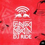 Ginga Beat Mixtape 95