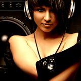 <I Love Trance>Ep.58>N.L