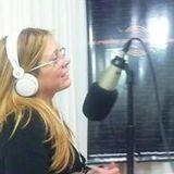 Entre Voz y Yo entrevistamos a Vanesa Contreras Funes, hablamos sobre HO´Oponopono,para disfrutar