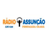 Entrevista ao Programa Fernando Maia Política - Rádio Assunção - 05.11.2014