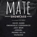 Pedro Silva  - Mate Ibiza Showcase @ Subzhero (Mallorca)
