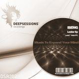 DSR302 ISEMG - Lester Ep