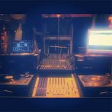 Live at Tilos Radio (Lesson Zero 2012.10.05)