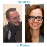 Show 219 - Poznan means business vol. 1