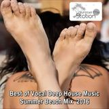 Best of Vocal Deep House Music ★ Summer Beach Mix 2016 ★ Compiled by Summer Mix Station