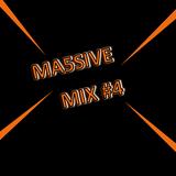 MA5SIVE MIX #4: Deep House