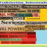 PaulWaxSelection_SeleccionSonido