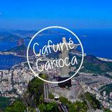 Cafuné Carioca - Programa 16 (27/06/2015)