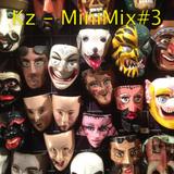 MiniMix#3