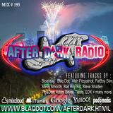 After Dark 2K17 mix 7 #193