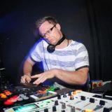 DJ Jamie C - 31st Aug 2014 pt4of4