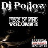 Piece of Mind Vol.4 INTRO (Mixtape 1998)