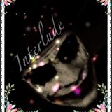 Interlude with Sid LeRock - Zdar - Sarah Goldfarb