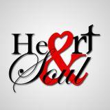HEART & SOUL - N°03