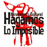 Aldo de Hagamos lo Imposible
