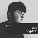 Crypticz - Sequel One Podcast #009