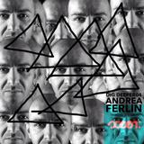 Andrea Ferlin - Coal Podcast October