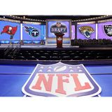 The Mad Scientist Sports Lab on ACE Network: 2015 NFL Mock Draft!