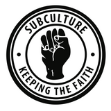 SUBCULTURE: SOUL DFECT '' YOUR TO DARN SOULFUL '' NORTHERN SOUL MIX