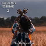 Soulful Reggae Vol. 02 ( Singers Edition )