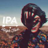 Ipa - HIGH FIVE 2014. 07. 22.