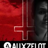 Techno Is Our religion - 007 - Mixed By Auxzelot