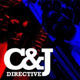 C&J Directive 01 Pt1