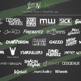 Mix Ep 06 - December 2013 - iEnlive Music Festival on Mixify