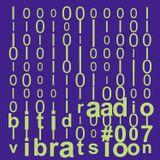 Raul Saaremets - Vibratsioon, (kuskil 1997-98), osa 4