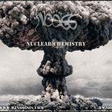 NooiSiS_-_Apocalypse