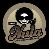 Monodread - Supermarket Ashchinitza guest mix at NKV Klemens show on Radio NULA