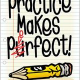 Practice Set
