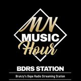 LIVE on BDRS Station playing ALL Minnesota Artists and giving shoutouts