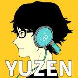 yuzen - 『出れんのか?!リアニ10!!』All Mix部門