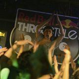 DJ Takuto - JPN - Hokkaido Qualifier